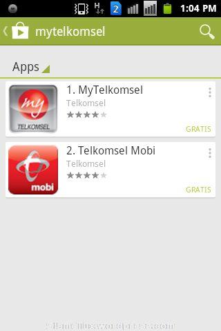 Make It Easy With MyTelkomsel App 01