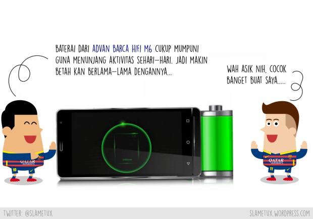 battery-advan-barca-hifi-m6-slametux
