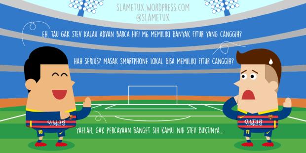 komik-strip-part4-advan-barca-hifi-m6-slametux
