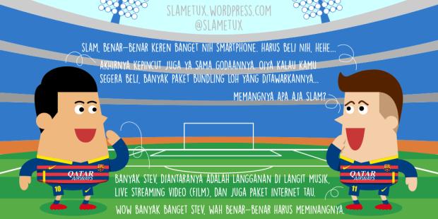 komik-strip-part6-advan-barca-hifi-m6-slametux