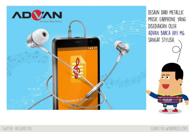 metallic-earphone-advan-barca-hifi-m6-slametux